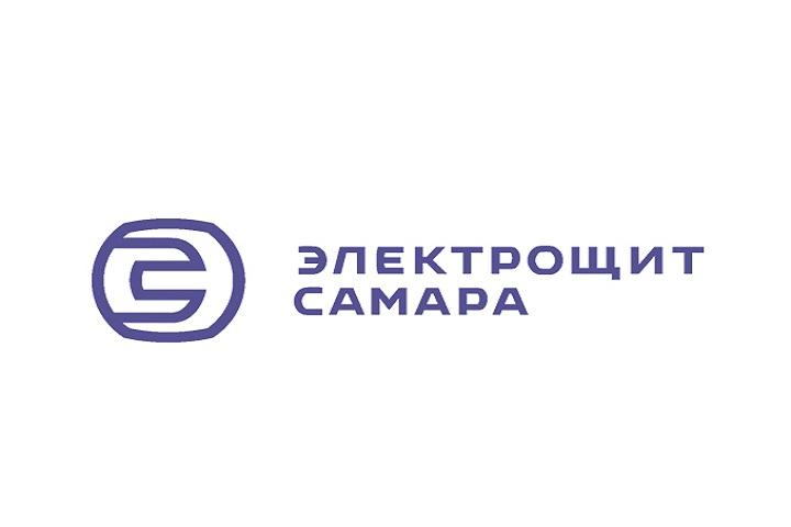 Электрощит Самара