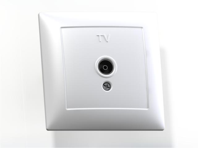 РТВ1-О-399 роз TV